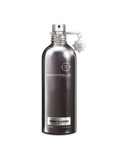 Houbigant Fougere Royale EDP 100ml мужской аромат