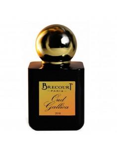 Brecourt Avenue Montaigne EDP 50ml женский аромат