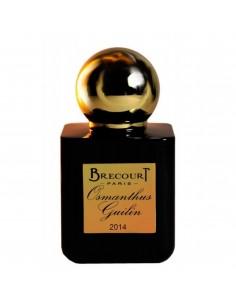 Brecourt Eau Trouble EDP 100ml женский аромат