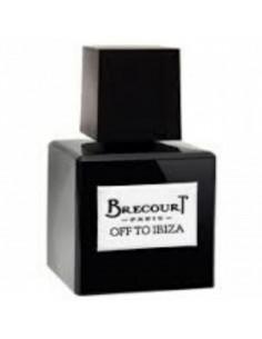 Brecourt Haram EDP 50ml женский аромат