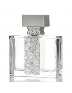 Rania J. Lavande 44 EDP 50ml унисекс аромат