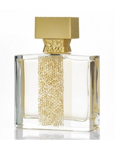 Rania J. Rose Ishtar EDP 50ml женский аромат