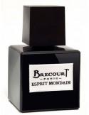 Evody Cuir Blanc EDP 100ml унисекс аромат