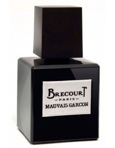 Evody Cuir Blanc EDP 50ml унисекс аромат