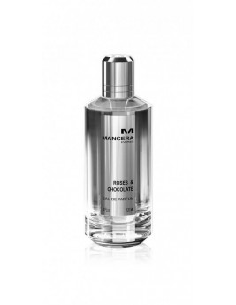 nu_be Perfumes Hidrogen [1H] EDP 100ml унисекс аромат