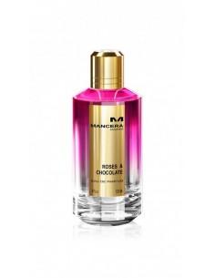 nu_be Perfumes Helium [2He] EDP 100ml унисекс аромат