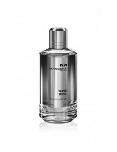 nu_be Perfumes Lithium [3Li] EDP 100ml унисекс аромат