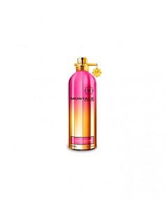 M. Micallef Pomelos EDP 30ml женский аромат