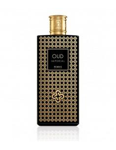 MDCI Parfums Peche Cardinal Bust Edition EDP 60ml женский аромат