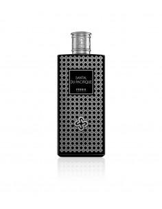MDCI Parfums Chypre Palatin Bust Edition EDP 60ml унисекс аромат