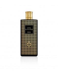 MDCI Parfums Invasion Barbare Bust Edition EDP 60ml мужской аромат