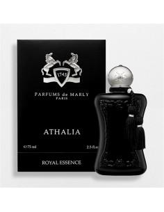 Chateau de Versailles Promenade a Versailles Pour Lui EDP 10ml мужской аромат