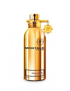 Molinard Habanita EDP 30ml женский аромат