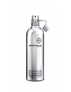 Montale Greyland EDP 50ml унисекс аромат