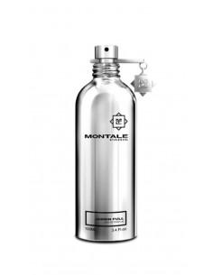 Montale Aoud Ever EDP 50ml унисекс аромат