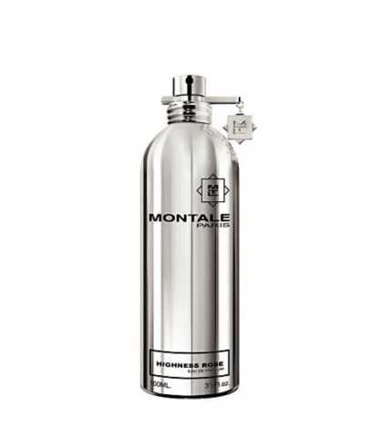Montale Highness Rose EDP
