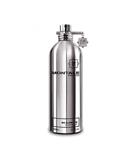 Montale So Flowers EDP