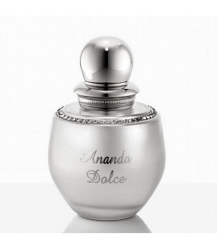M. Micallef Ananda Dolce EDP