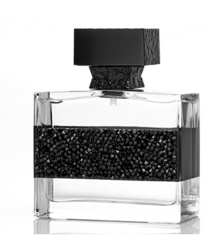 M. Micallef Jewel for Him EDP