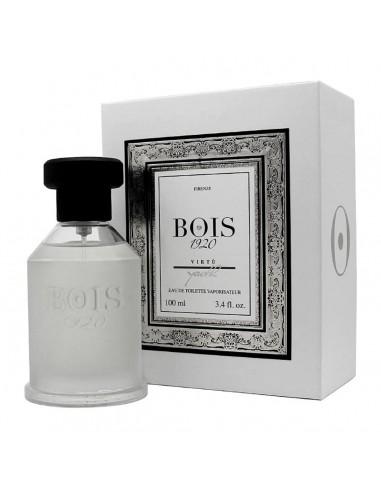 BOIS 1920 Virtu Toaletní voda