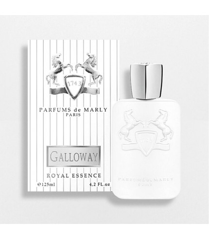 Parfums de Marly Galloway...