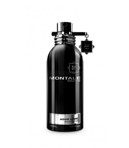 Montale Aoud Lime EDP