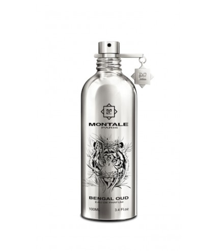 Montale Bengal Oud EDP