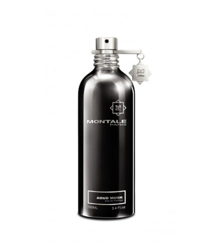 Montale Aoud Musk EDP