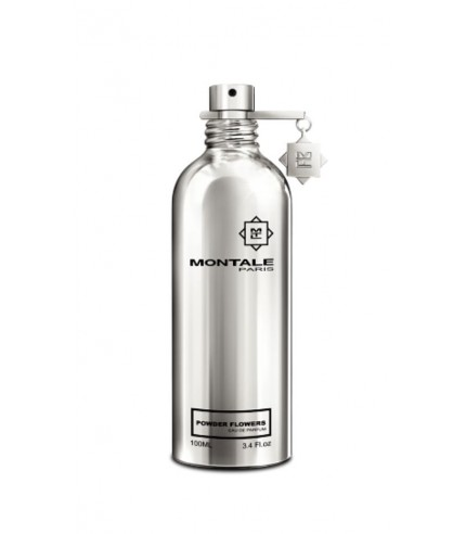 Montale Powder Flowers EDP