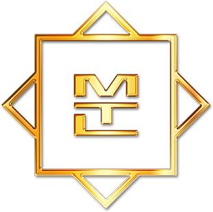 montale logo
