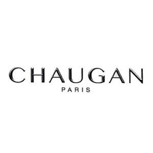 Chaugan